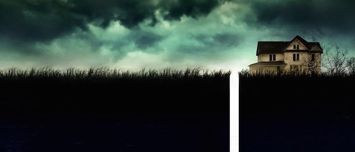 10 cloverfield lane trailer images