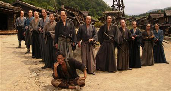 http://www.slashfilm.com/wp/wp-content/images/13-assassins.jpg