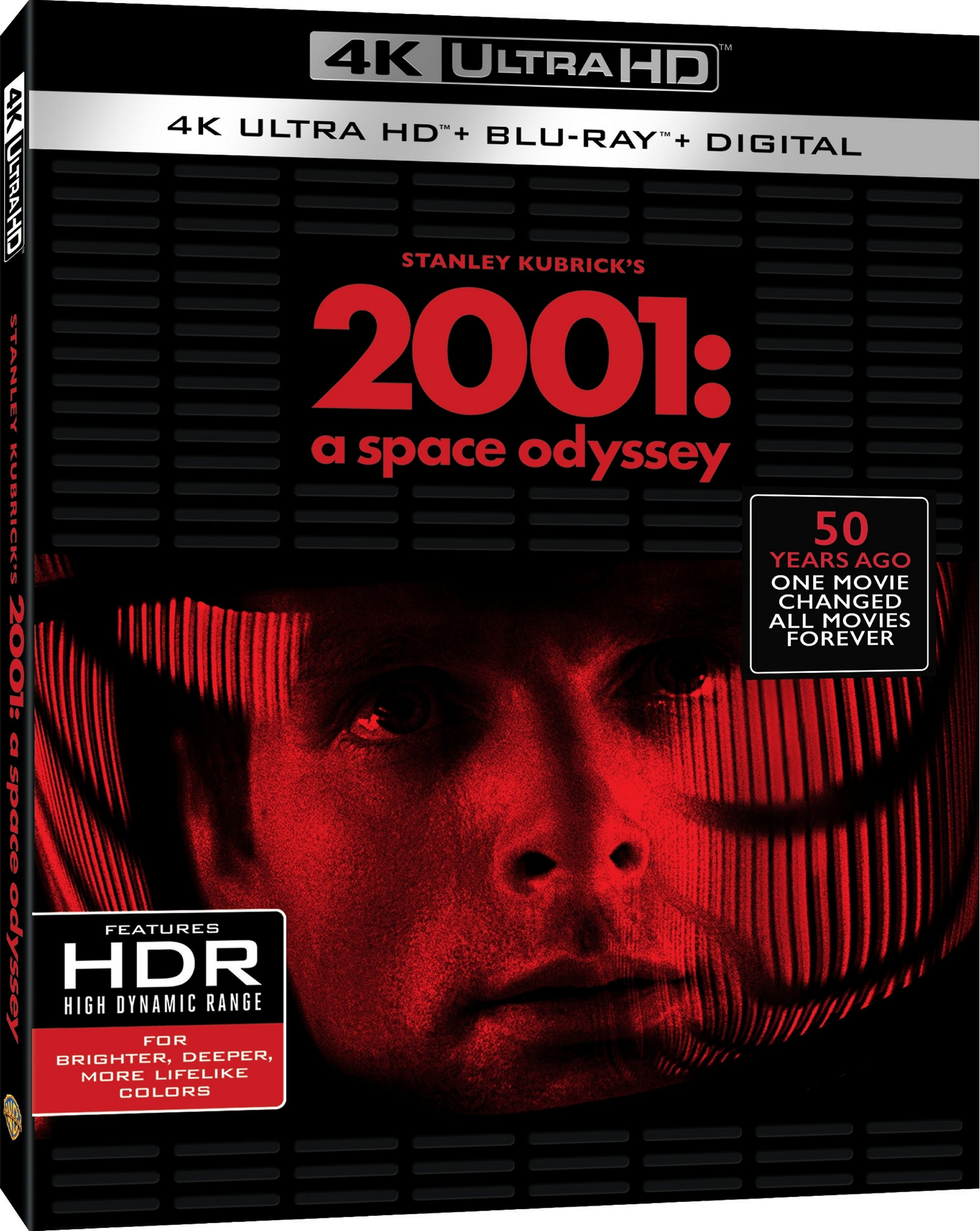 2001 a space odyssey screenplay pdf
