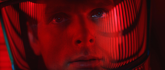 2001 a space odyssey 1968 ending relationship
