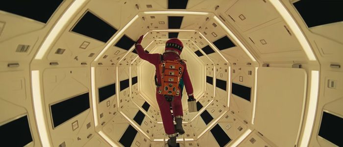 2001 re-release trailer