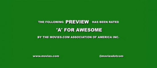 2013 Summer Movie Preview