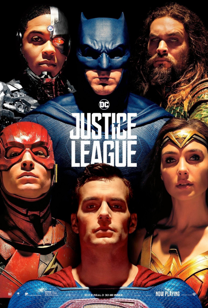 marketing case study of justice league Answer to i want my greek tv case study 1  do you think the european court of justice was right to rule that the league could  get this answer with chegg study.