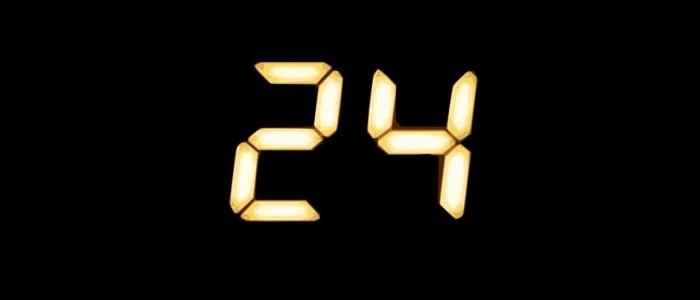 24 revival