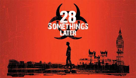 28daylater