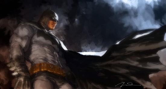 AldgerRelpa - Dark Knight Returns