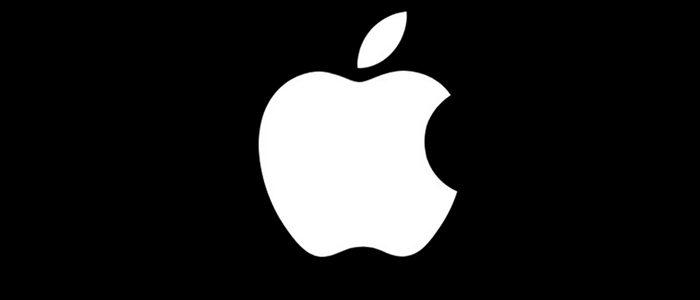 Apple movies