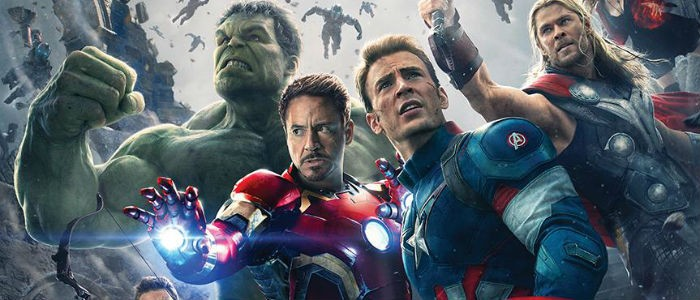 2015 Summer Movie Wager