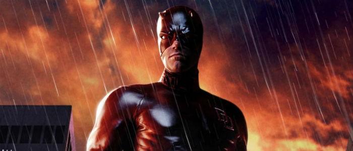 Ben Affleck Daredevil Honest Trailer