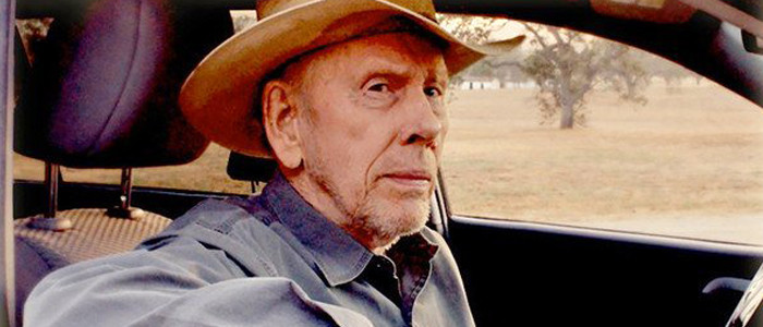 Best Rance Howard Movies You've Never Seen