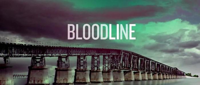 Bloodline season 3 first look