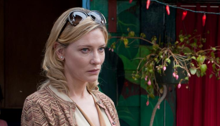 Image result for cate blanchett woody allen