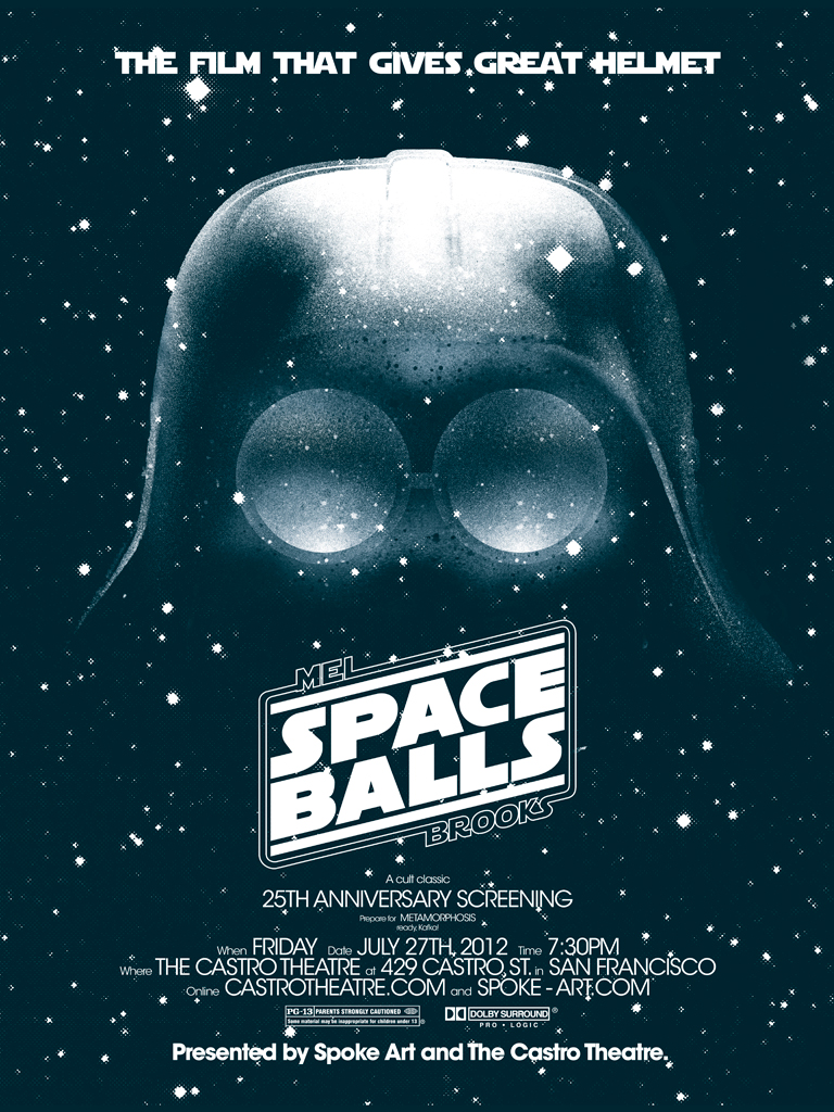 space rock movie planet - photo #18