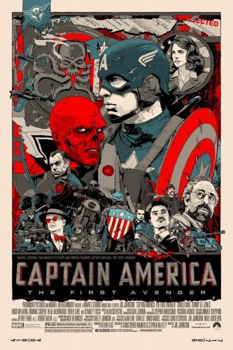 tyler stout captain america