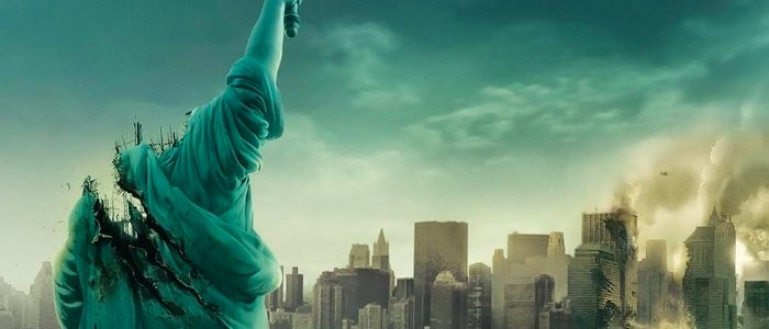 Cloverfield Franchise