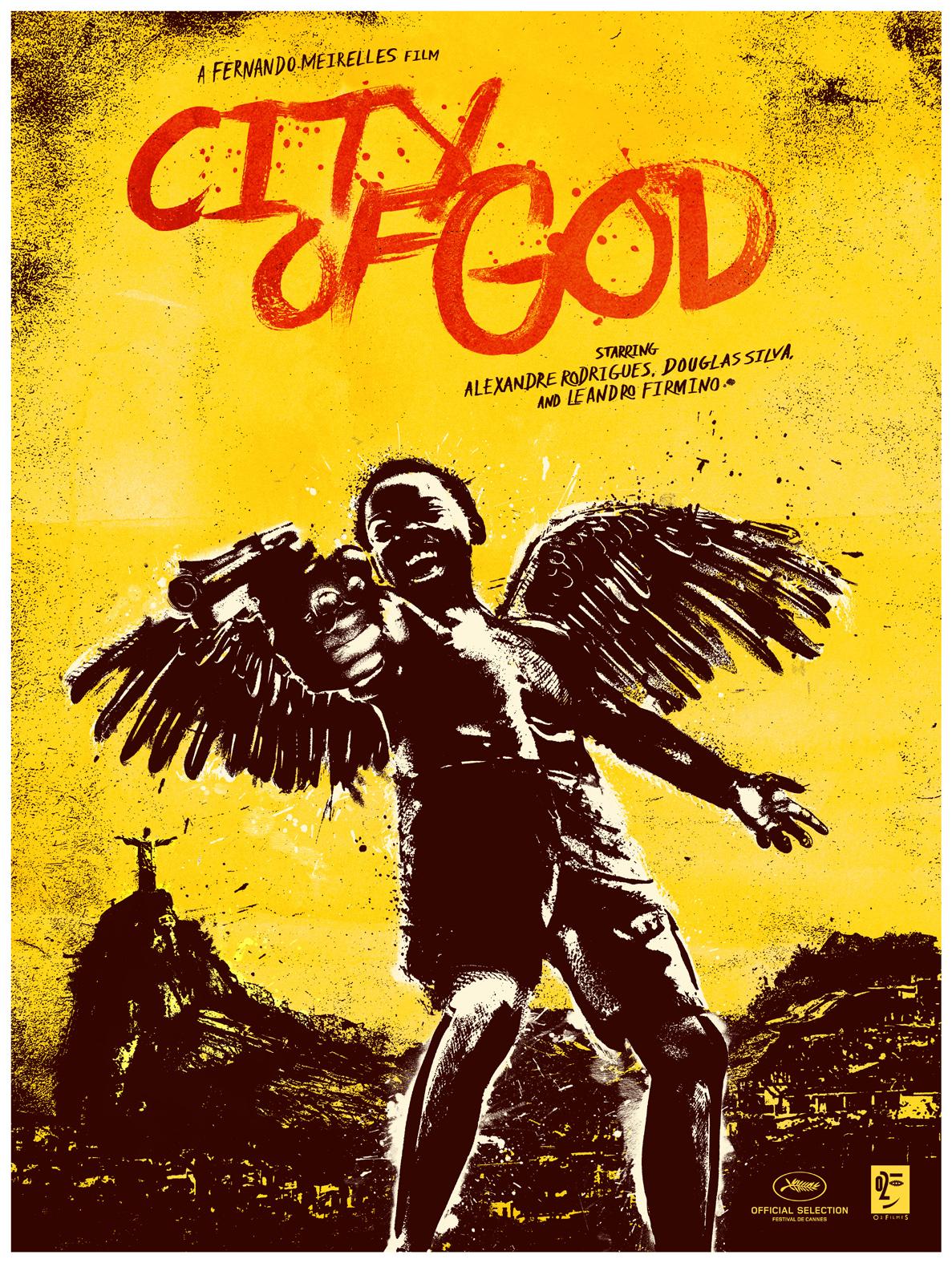 Movie poster artist database