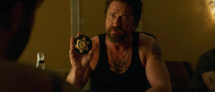Den of Thieves 2 plot details