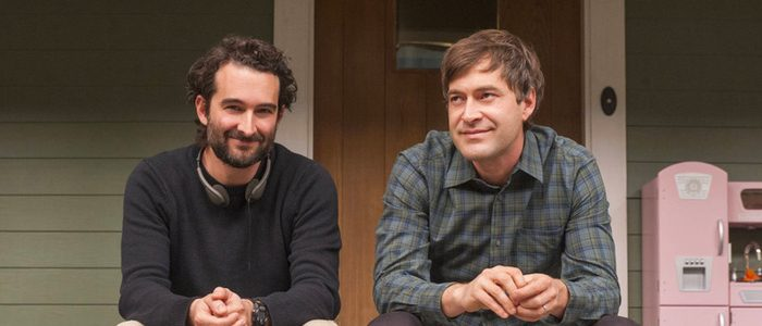 Duplass Brothers Netflix Deal
