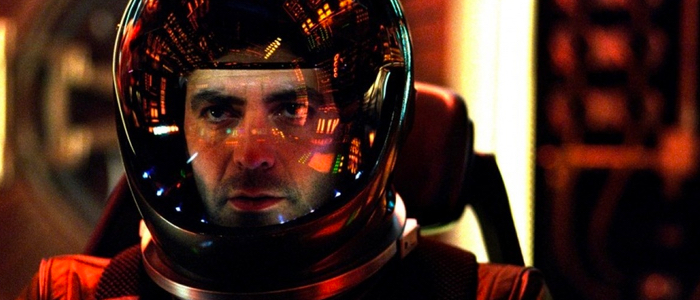 George Clooney in Talks to Helm Sci-Fi Film 'Echo'