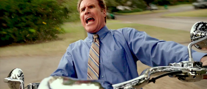 Will Ferrell Dusts Off His Singing Voice, Enlists in 'Eurovision' Movie For Netflix