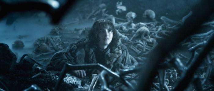 Game Of Thrones Cast Members Season 6