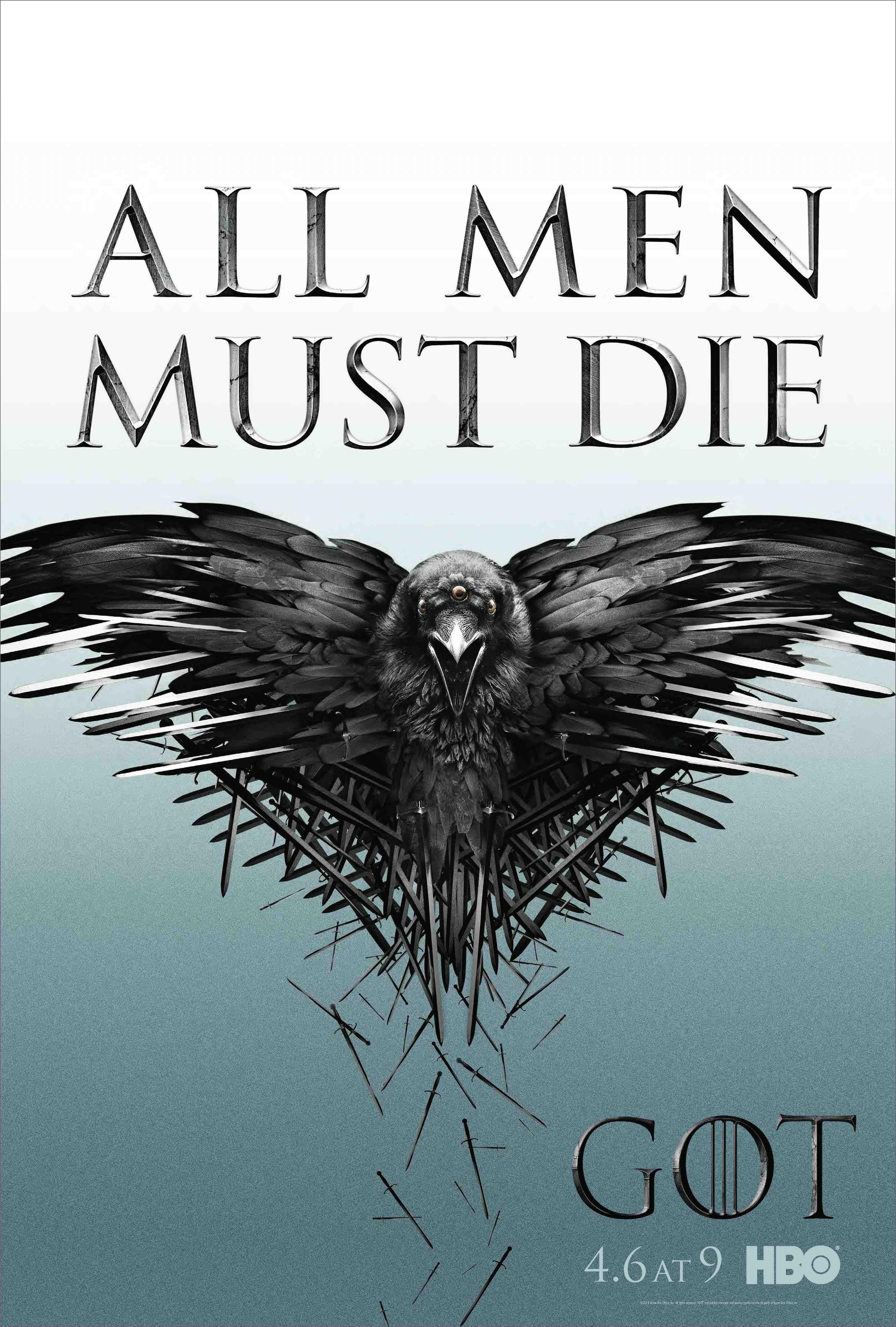 Game of Thrones: Season 5 Photo Gallery - IGN