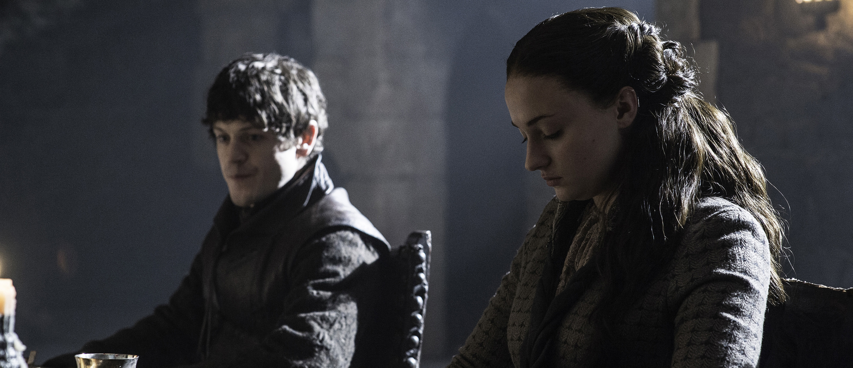 Game of Thrones Season 6 Might Change Approach to Rape