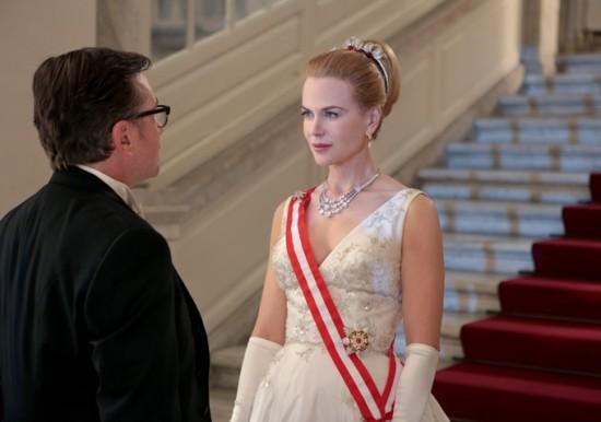 Grace of Monaco 2
