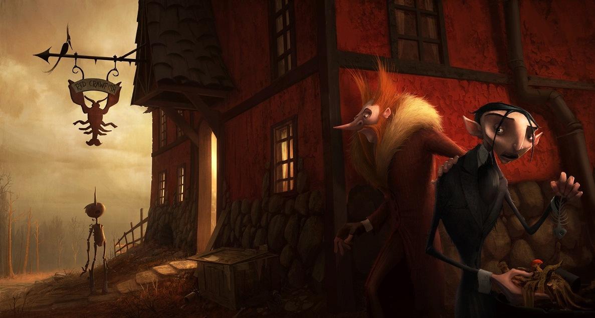 Guillermo-Del-Toro-Pinocchio.jpg