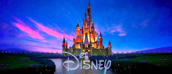 Jennifer Lee and Pete Docter Will Replace John Lasseter at Disney and Pixar
