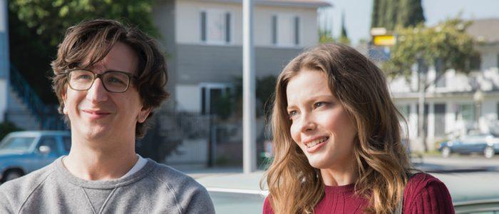 Love season 3 trailer