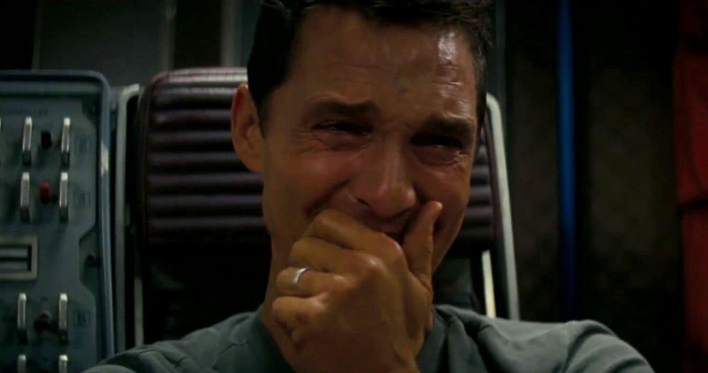 Interstellar is Christopher Nolan's Best Movie