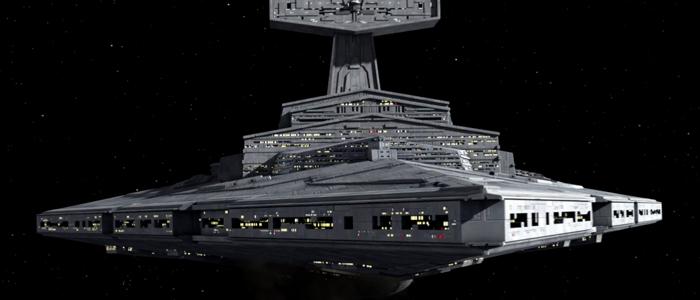 Star Wars: The Last Jedi Will Likely Introduce a Mega Star ...