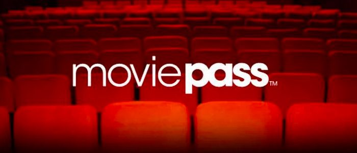 MoviePass Surge Pricing is Coming for Monthly Subscribers in July | SlashFilm