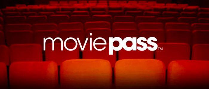 Moviepass package
