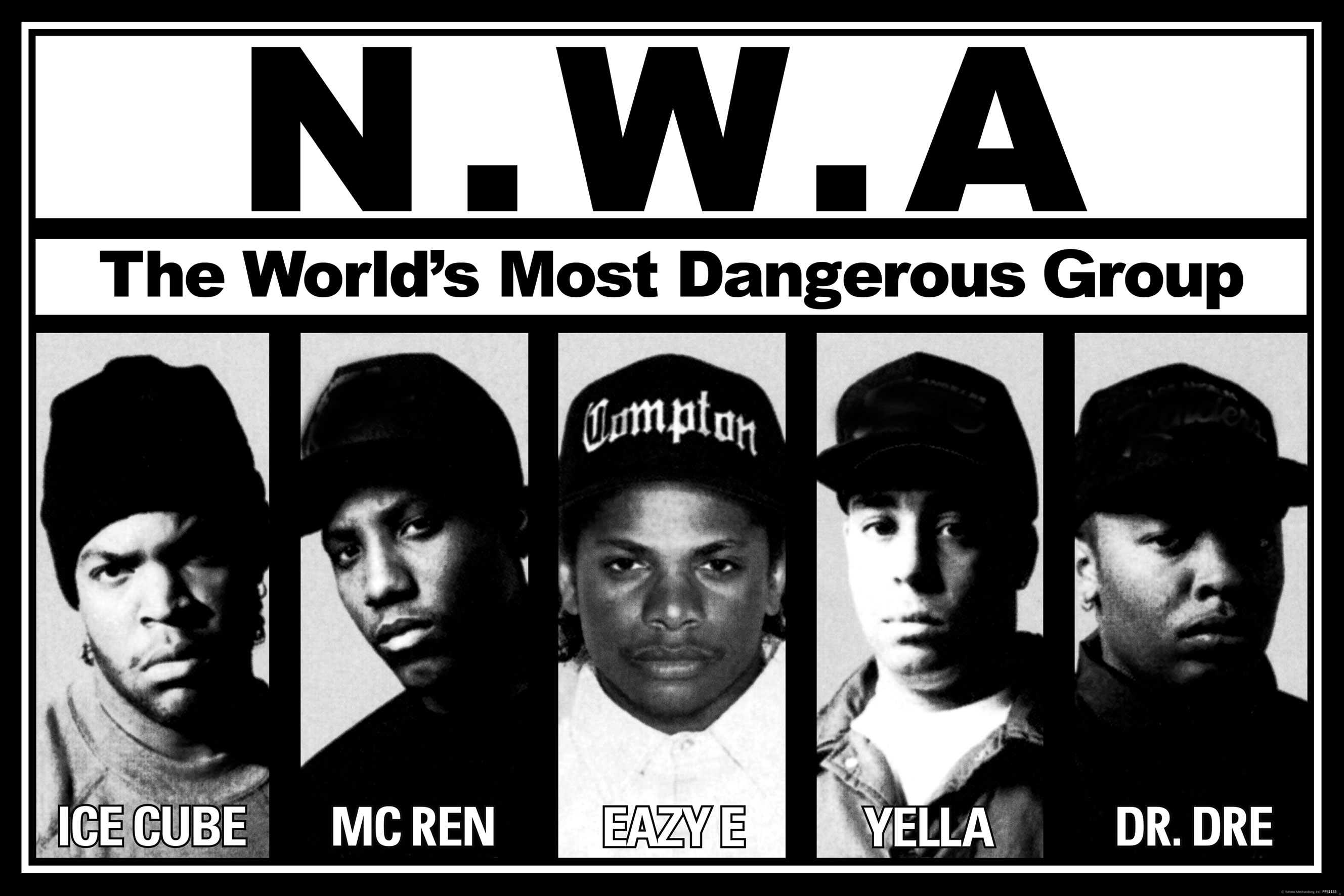 Ice Cube Cover Photo Complete ice cube's son to star in n.w.a. biopic straight outta compton - /film