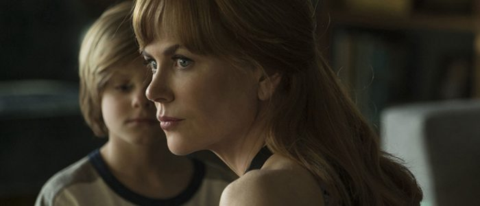 Nicole Kidman Amazon