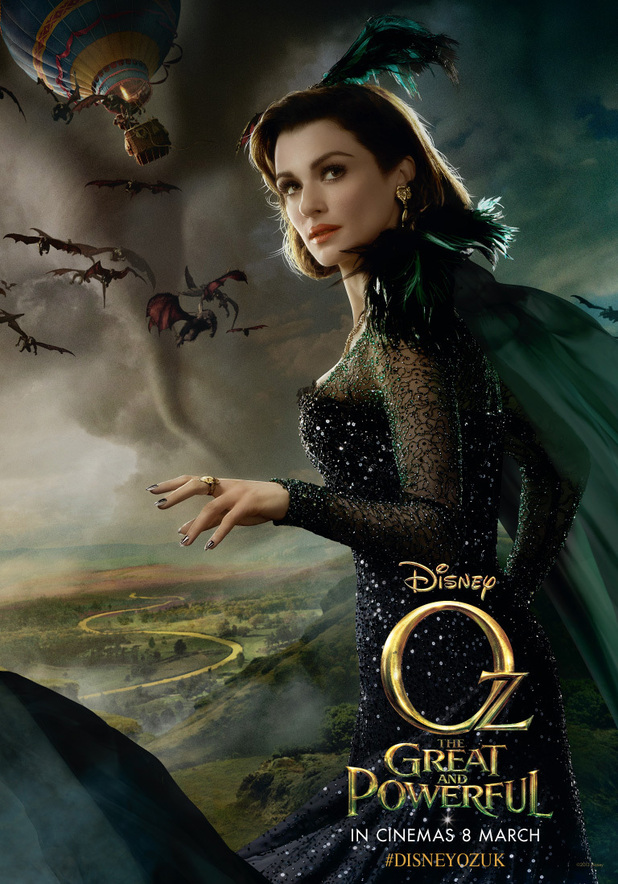 http://www.slashfilm.com/wp/wp-content/images/Oz-The-Great-and-Powerful-Rachel-Weisz-as-Evanora.jpg