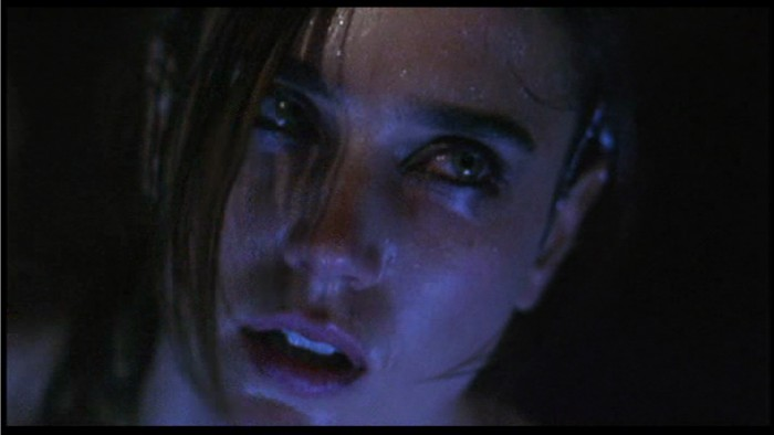 Requiem for a dream sex scene photos 775
