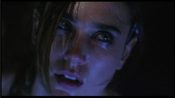 Requiem for a dream sex scene images 66