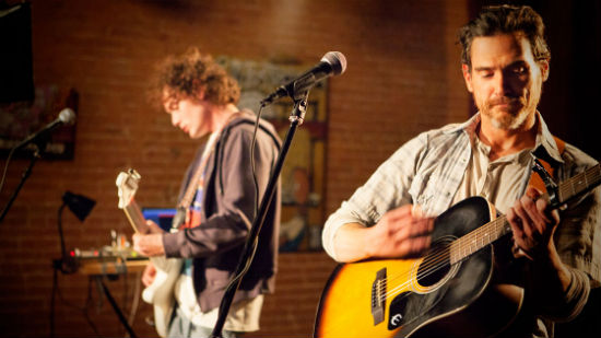 William H. Macy's Directorial Debut 'Rudderless' Is a Tale of Two Half Notes [Sundance '14 Review] – /Film