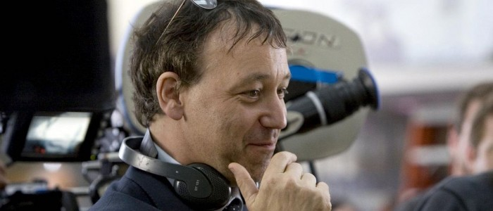 Sam Raimi to Direct Skydance's Bermuda Triangle Movie