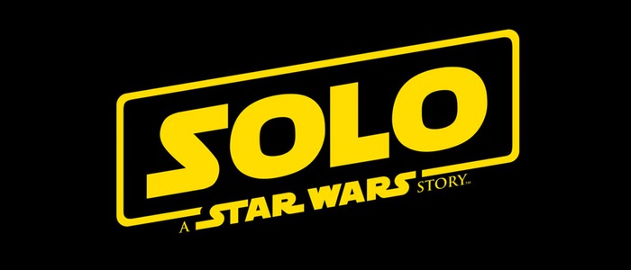 Star Wars Bits The Chinese Title For Solo Poe Dameron Becomes A