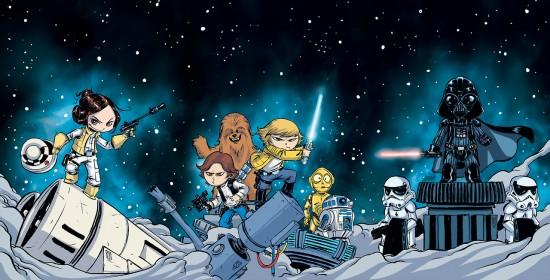 Star-Wars-Skottie-Young