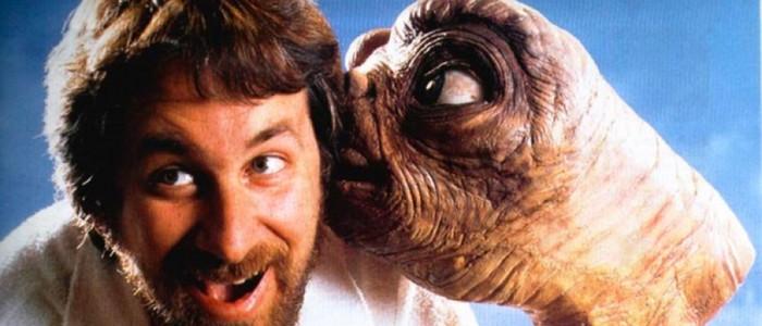 Steven Spielberg Saved Gizmo