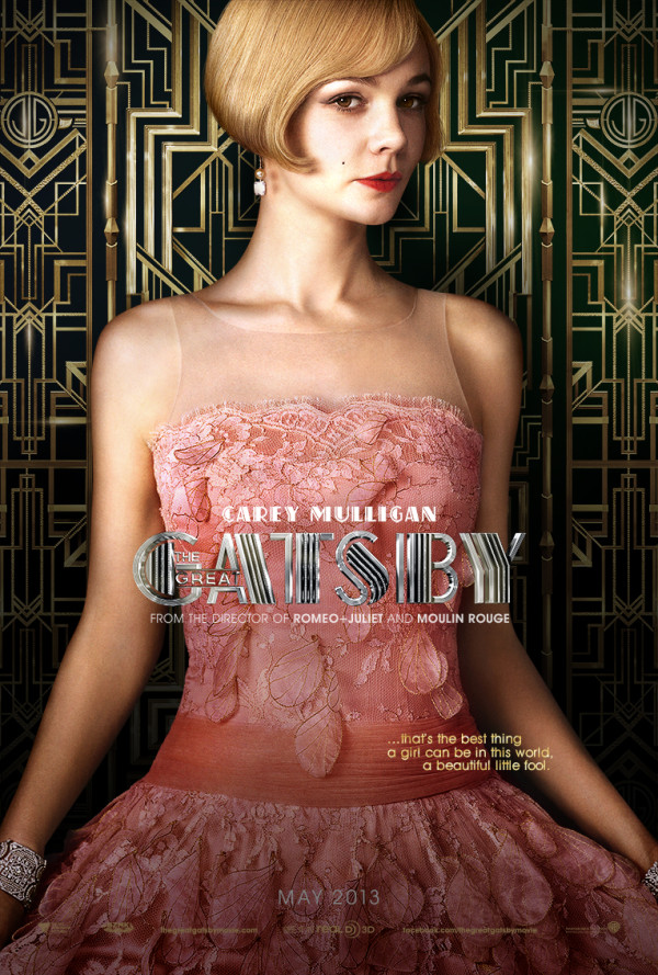http://www.slashfilm.com/wp/wp-content/images/The-Great-Gatsby-Carey-Mulligan-as-Daisy.jpg