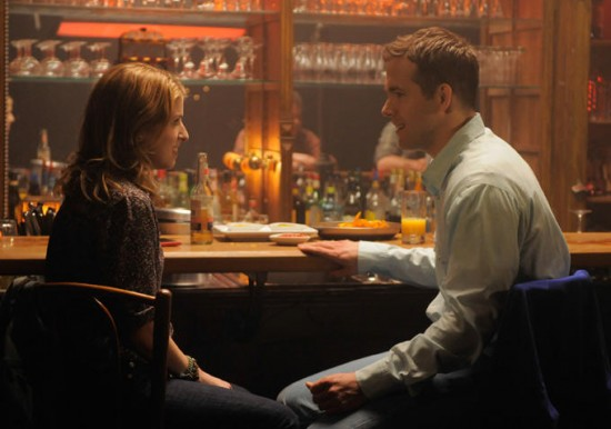 The Voices trailer Ryan Reynolds Anna Kendrick