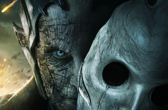 Thor The Dark World - Malekith header