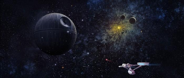 iam8bit Space Heroes