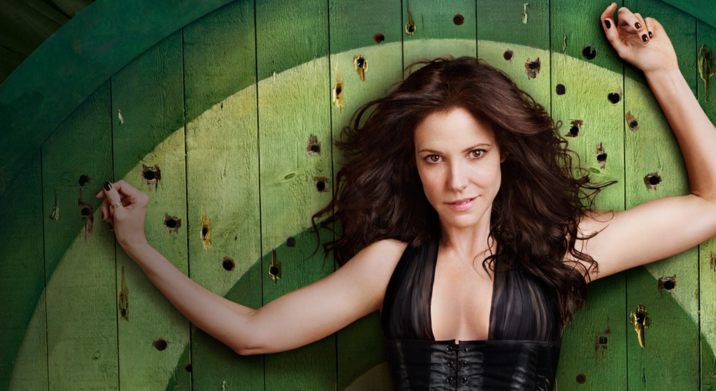 Showtime Ending 'Weeds' After Season 8 – /Film